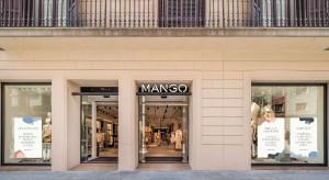 Hiszpańska sieć odzieżowa wznawia działalność. Do końca maja otworzy 700 sklepów