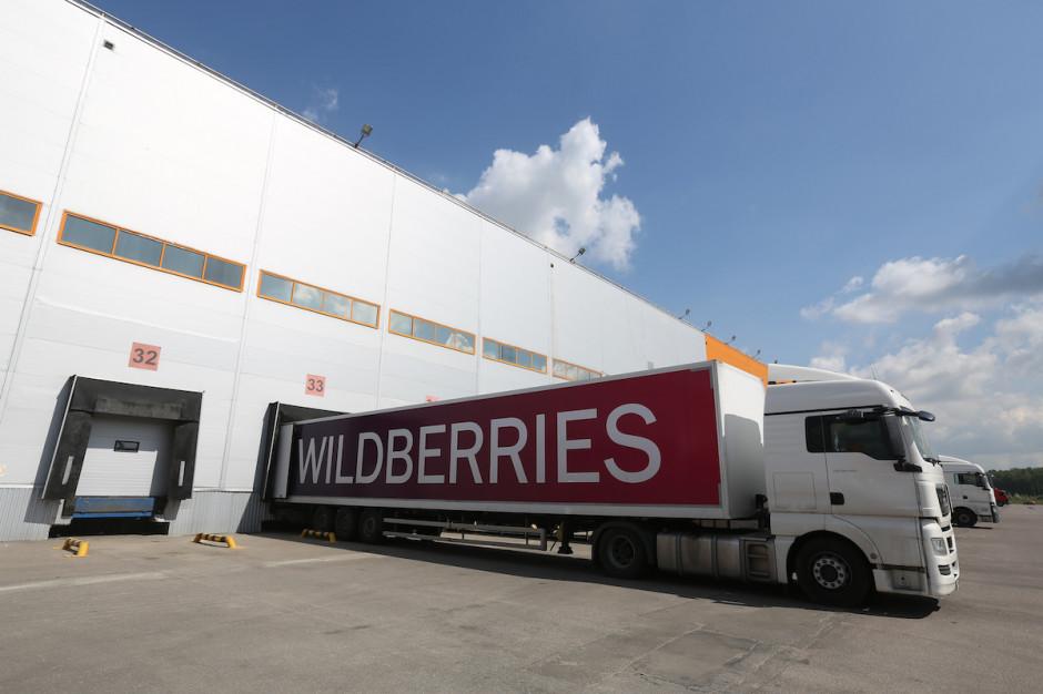 Najpierw Polska, teraz Słowacja. Wildberries nie zwalnia w ekspansji