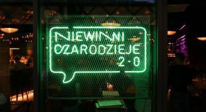 Kuba Wojewódzki otworzy drugą restaurację