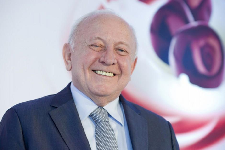 Zbigniew Grycan: Jesteśmy gotowi do ponownego otwarcia lokali
