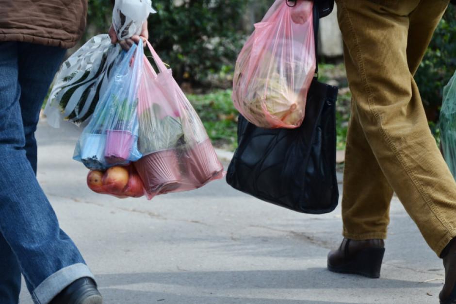 W czerwcu odnotowano poprawę nastrojów konsumenckich