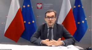 EEC Online: w Ministerstwie Rozwoju trwają prace dotyczące przepisów o SSE
