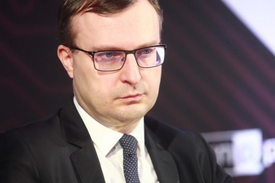 Nie tylko Microsoft i Google. Amerykańskie firmy zainteresowane przeniesieniem fabryk i centrów usług z Chin do Polski