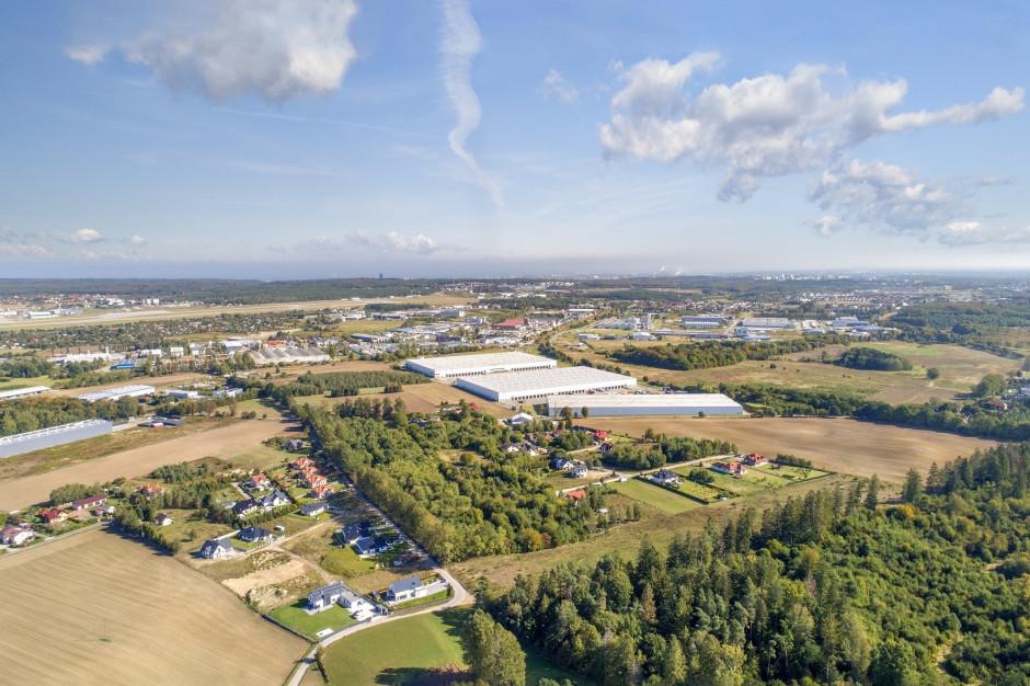 Erum Group wkracza do Polski i otwiera centrum logistyczne
