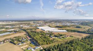 Hiszpański producent wchodzi do Polski i otwiera centrum logistyczne