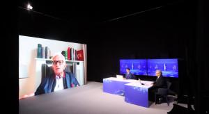 Jerzy Buzek podczas EEC Online: Polska gospodarka musi zacząć od nowa