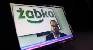 Tomasz Suchański, Żabka Polska na EEC Online: Każdy biznes musi przeformułować swoje funkcjonowanie