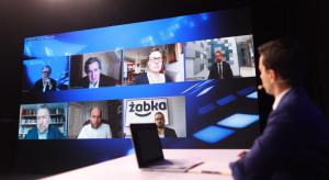EEC Online: Jak koronawirus zmieni gospodarkę? Przeczytaj ciekawe opinie prelegentów