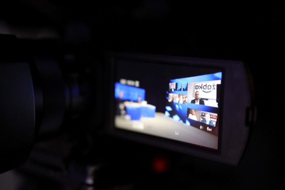 EEC Online: Dyskusje o nowej rzeczywistości i pomysły na wychodzenie z postpandemicznego kryzysu