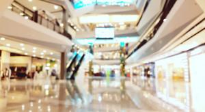 Galeria handlowa i mieszkania dla turystów - nowa inwestycja w Ustce