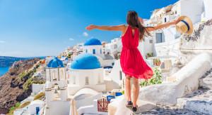 Grecja otwiera cały sektor turystyczny