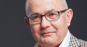 Polski rynek magazynowy otwiera się na rozwiązania OZE