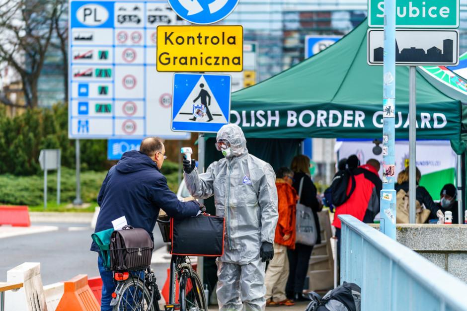 Europa szykuje się do otwarcia granic. Polska jeszcze nie zdecydowała