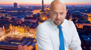 Dojrzały rynek poznański dąży do równowagi