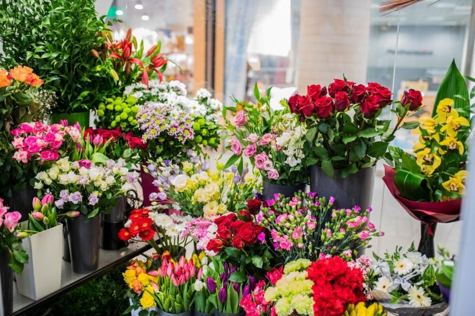 Dzień Matki w Agora Bytom