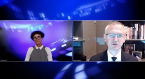 Mariusz Grendowicz: Prawdziwe ekonomiczne konsekwencje kryzysu dopiero nadejdą