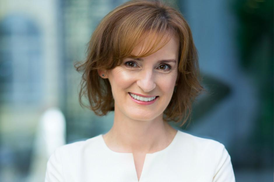 Barbara Topolska, CPIPG: W perspektywie długoterminowej segment biurowy stanowi najlepszą inwestycję