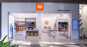 Xiaomi otwiera Mi Store w M1