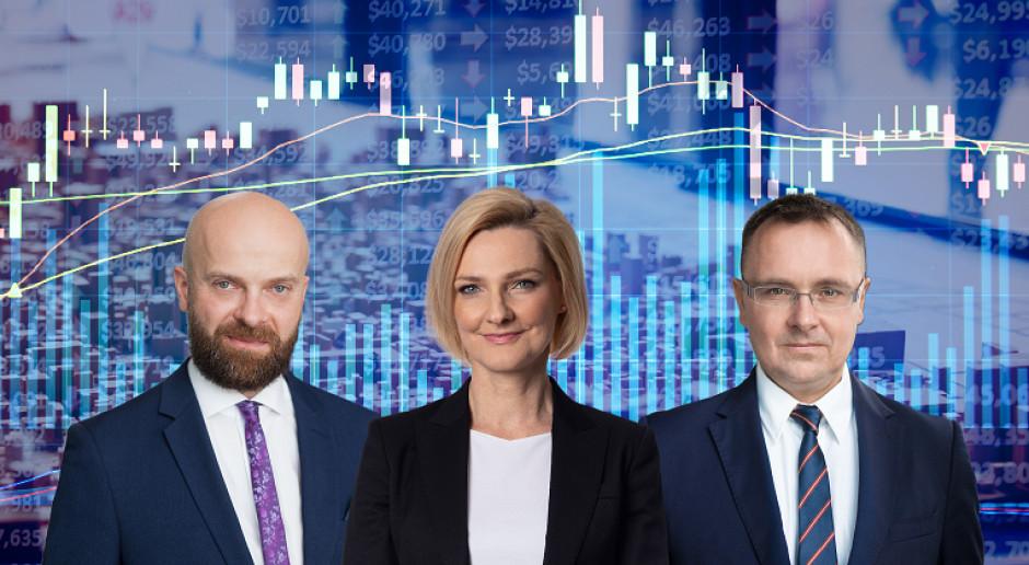 Cresa Polska poszerza usługi o wyceny przedsiębiorstw