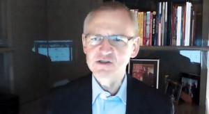 Mariusz Grendowicz, GTC: Home office zadomowi się w hybrydzie