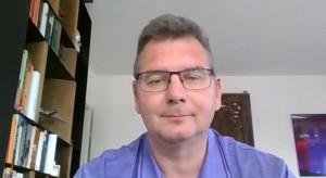 EEC Online: Koronawirus nie rozróżnia lokalnej firmy od globalnej marki