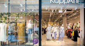 Szwedzka marka odzieżowa wróciła na Śląsk
