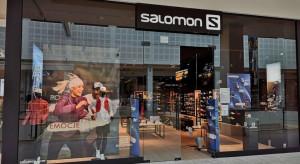 Jedyny taki w Polsce. Oto nowy salon marki Salomon