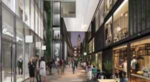 Ulice handlowe wytworzą nowy typ przestrzeni?