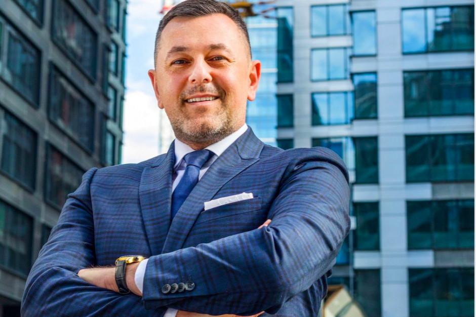 Jacek Piotr Kacprzyk, Kup i Mieszkaj: Polacy deklarują chęć inwestowania w nieruchomości