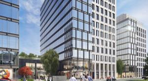 Nowy koncept restauracyjny w 3T Office Park