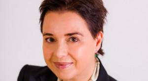 Beata Kozyra: Limit 150 osób zda egzamin w pierwszej fazie odmrażania rynku spotkań