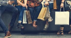6,13 i 20 grudnia niedzielami handlowymi