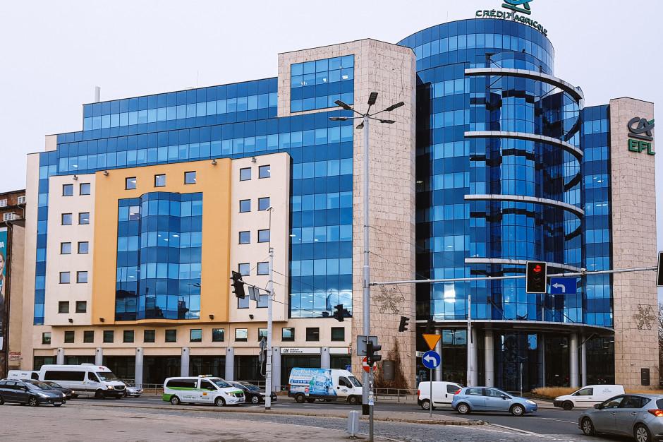 Centrum Orląt w portfelu funduszu