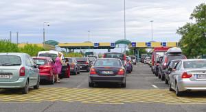 Węgry i Słowenia otwierają granice