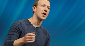 Mark Zuckerberg, Facebook: Dzięki pracy zdalnej będziemy w stanie zatrzymać więcej talentów