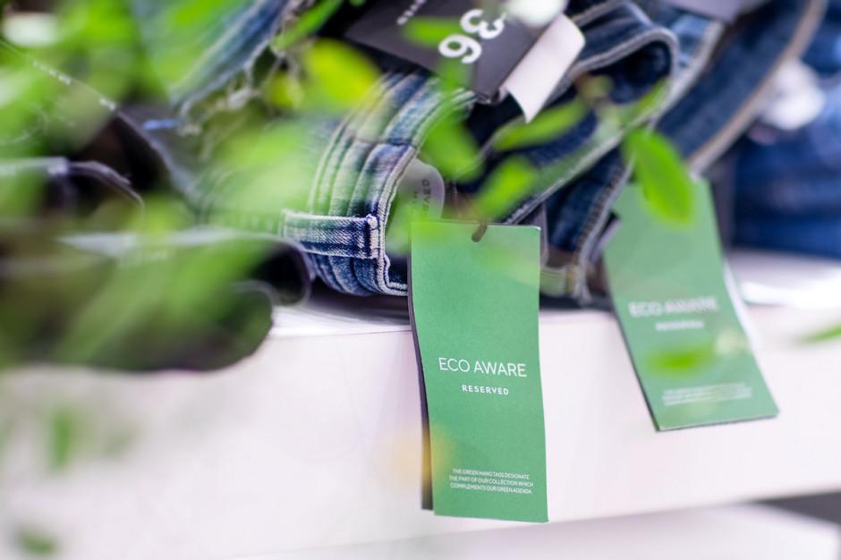 LPP robi kolejny krok na drodze ku zrównoważonej modzie