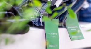 LPP robi kolejny rok na drodze ku zrównoważonej modzie