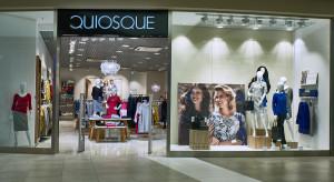 Nowy salon na mapie sieci Quiosque