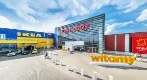 Załoga Portu Łódź w komplecie