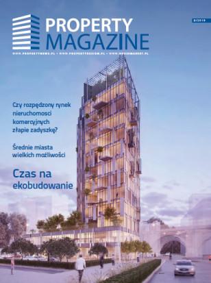 Property Magazine 02/2019