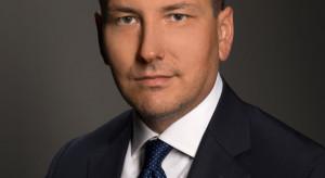 Rafał Wojtyna, RWJ Dewelopment: nieruchomości to najlepsza tarcza antykryzysowa