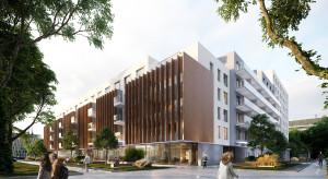 Savills doradcą Eiffage Immobilier przy projektach budowy mieszkań na wynajem