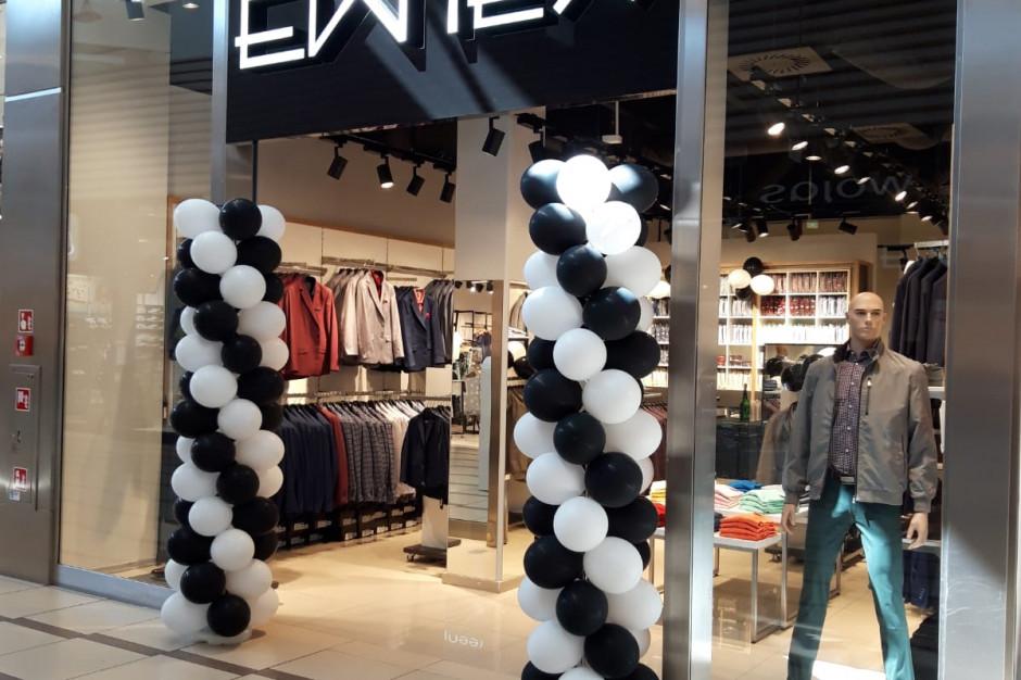 Centrum Handlowe Auchan Gdańsk z nowym najemcą