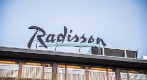 Sieć hotelowa Radisson rośnie w Polsce