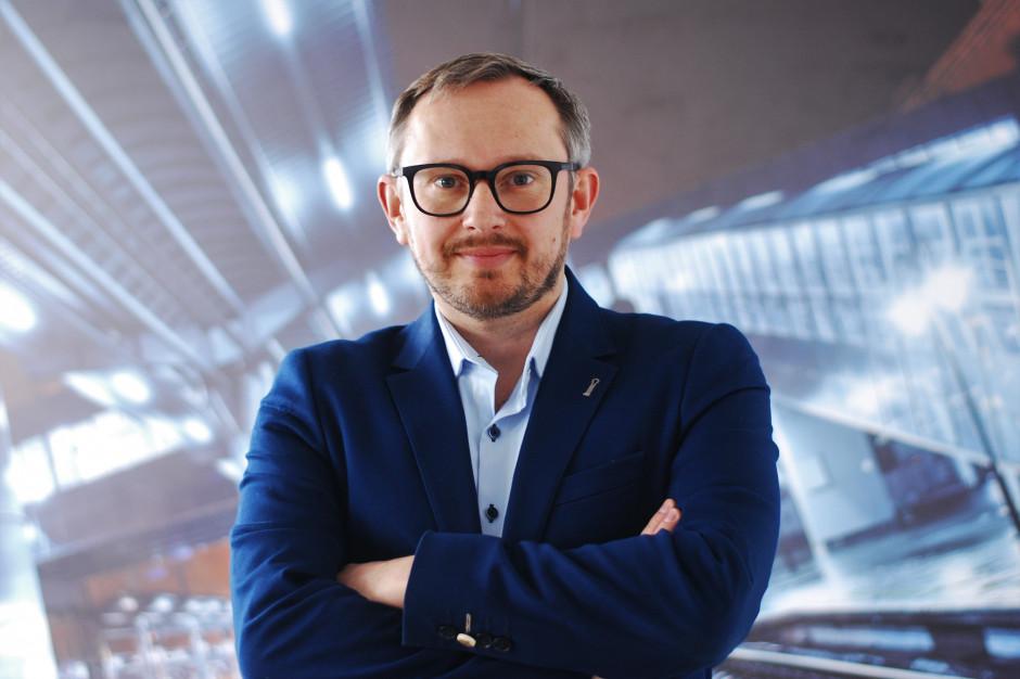 Koronawirus zmieni układ sił pomiędzy największymi dzielnicami biurowymi Warszawy?