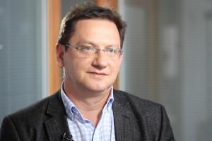 Tomasz Jagiełło, Helios: Wytyczne sanitarne dla kin są restrykcyjne