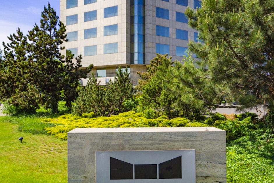 Regent Warsaw Hotel zmieni właściciela? PHN i PHH z prawem pierwokupu hotelu