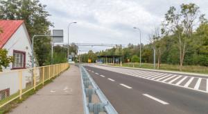 Zabrze zamówiło projekt nowej drogi między strefę ekonomiczną a autostradą