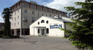 Trzy hotele z grupy PHH dołączają do sieci Best Western