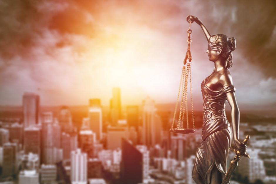 Zażalenie prokuratury na brak aresztu dla Ryszarda Krauze i podejrzanych ws. Polnord